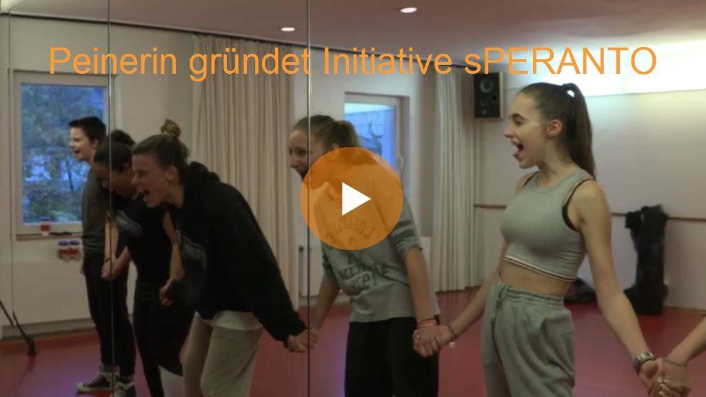 Video studi38